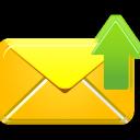 שליחת SMS חינם